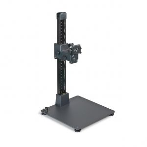 kaiser cable machine