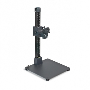 Camera-Lighting-stands