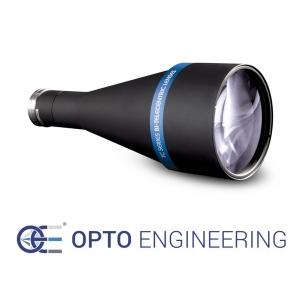 Opto Engineering Telecentric