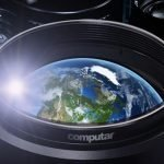 Computar Releases 5MP 55mm Telecentric Lens