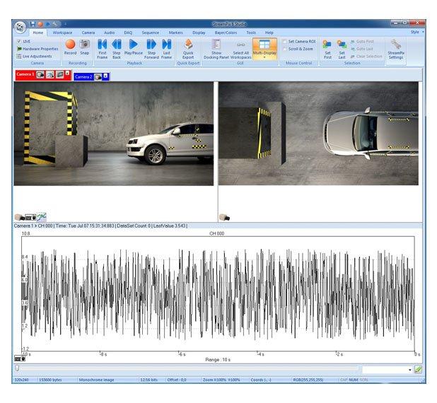 streampix-application