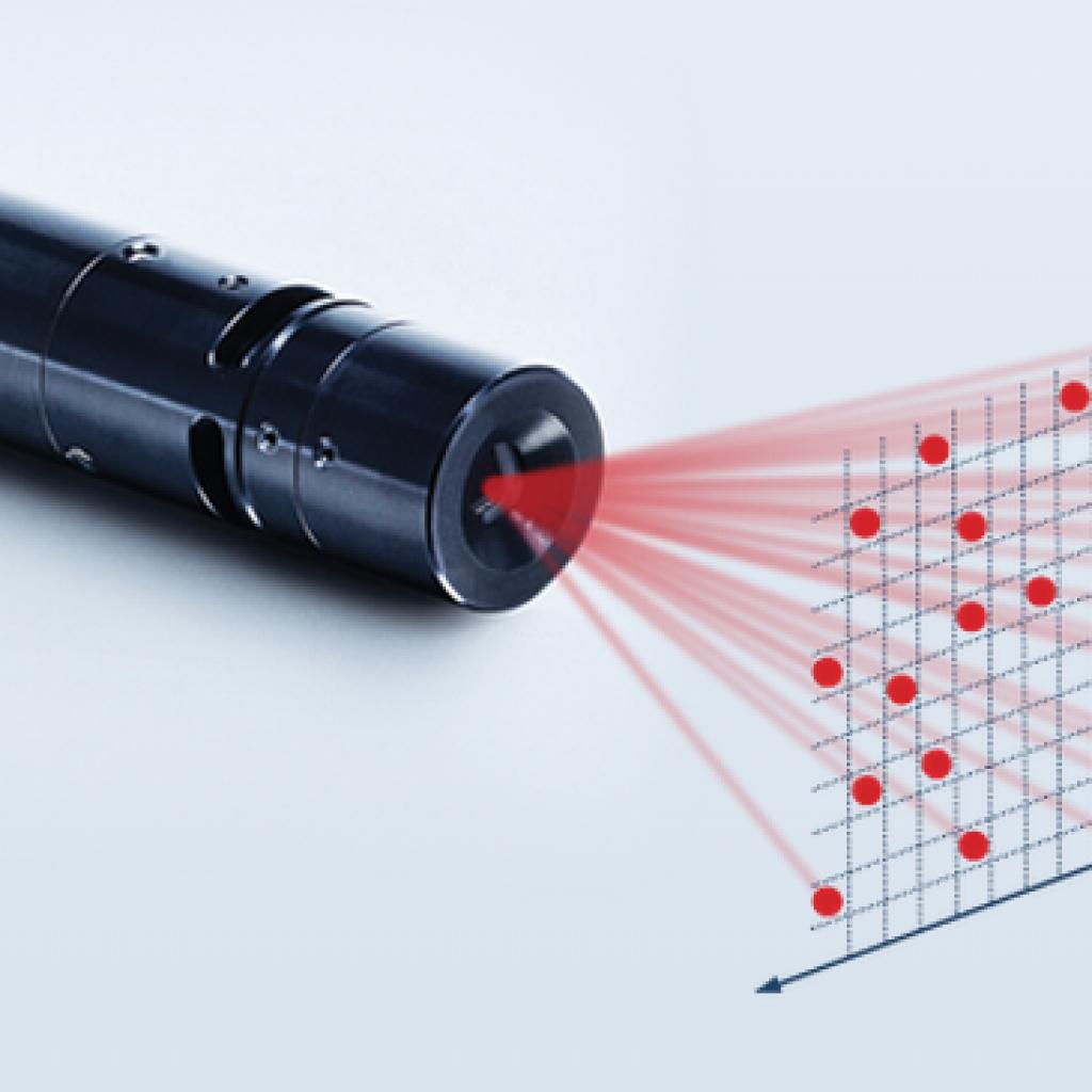 osela laser singapore