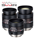 Computar SWIR (Short Wave Infrared) Lenses