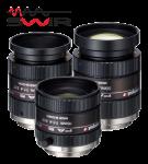Computar SWIR (Short Wave Infrared) Lenses