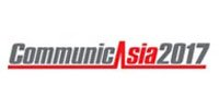 communic-asia17