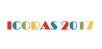 icoras-2017