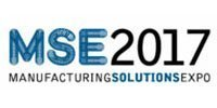 mse-2017