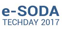 soda-techday2017