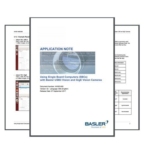 application-note
