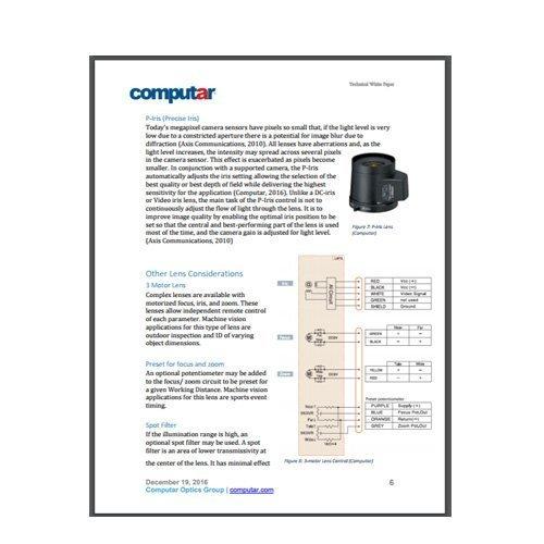 computar-wp-3