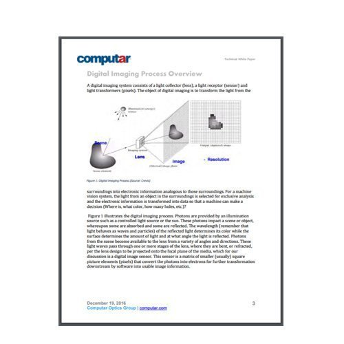 computar-wp-4