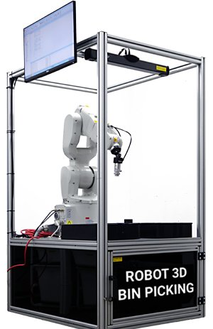 robot-bin-picking