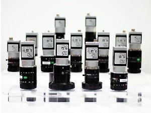 computar-lens-2