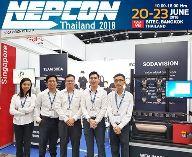 main-photo-nepcon18