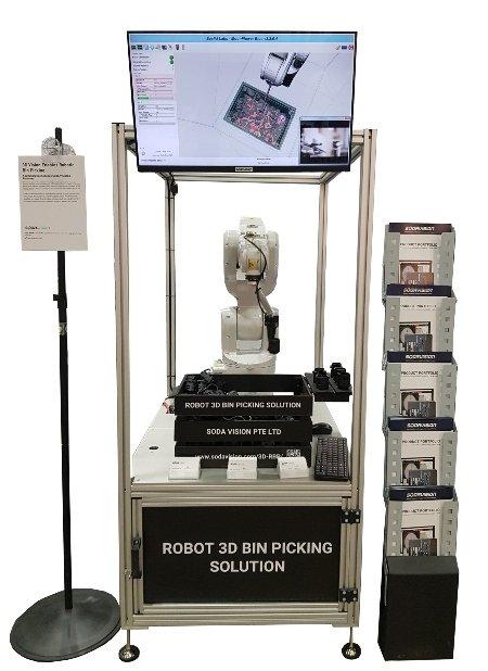 robot-3d-bin-picking-1