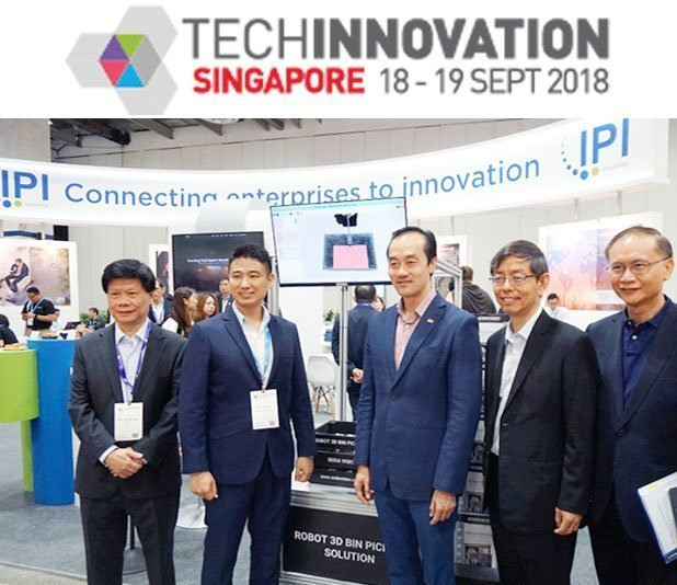 techinnovation-group-photob