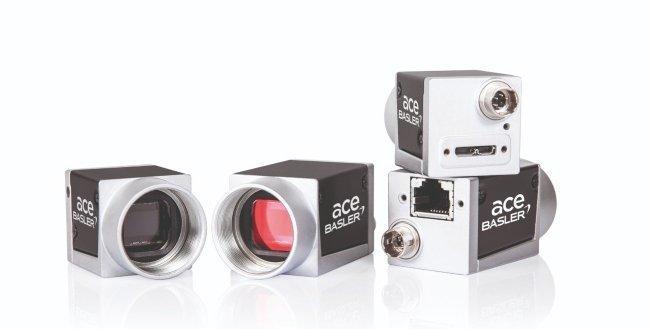 basler-20mp-cameras