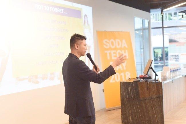 soda-techday-6