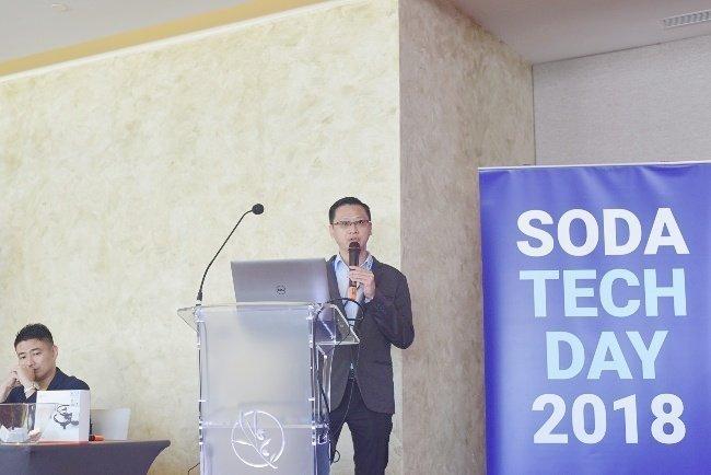 soda-techday-9