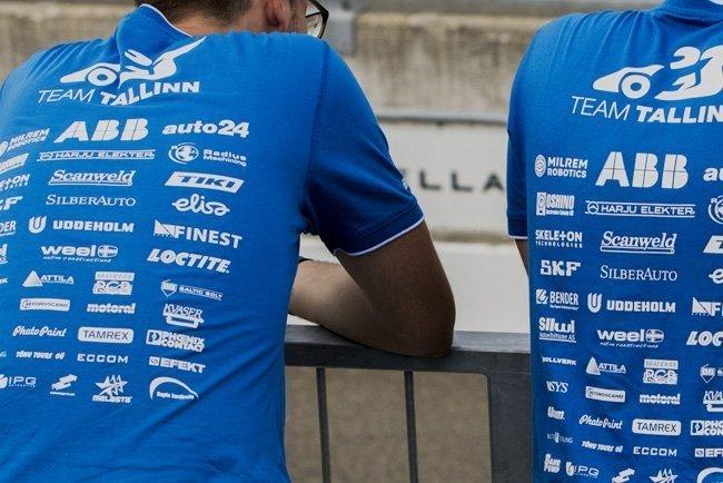 sponsorship-2