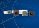 Basler Embedded Vision Solutions for i.MX 8 Processor from NXP