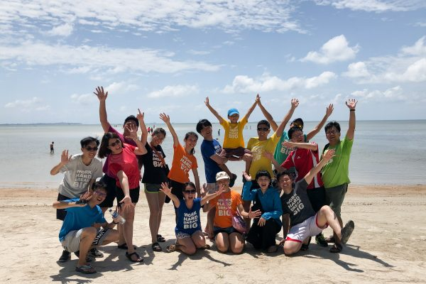 group-photo-2-2