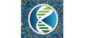 human_genomics_symposium_sodavison2