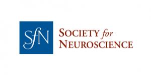 neuroscience19