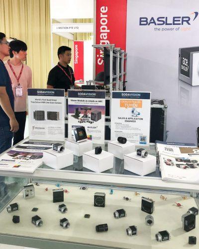 basler-demo-camera-display-1