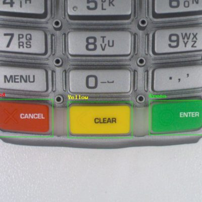 colourmatching_sodavision_inspection