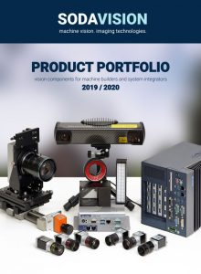 sodavision_productcatalog_2019_2020