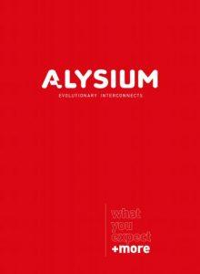 alysium_catalog_sodavision