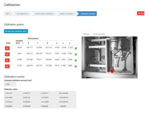 calibration-sodavision-photoneo