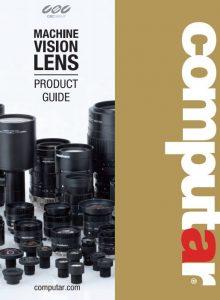 computar_productguide_2019_sodavision