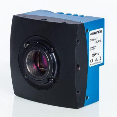 eo-sens_cxp2_mikrotron_camera_sodavision_1