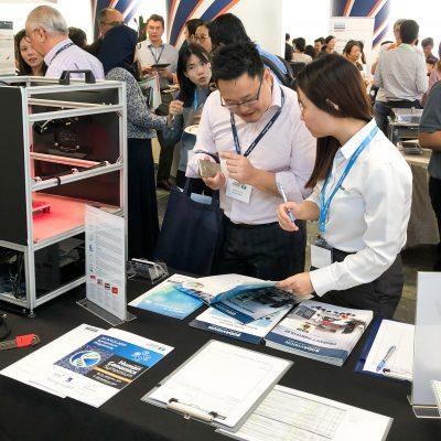 human-genomics-symposium-2019-sodavision-basler-visitor-2