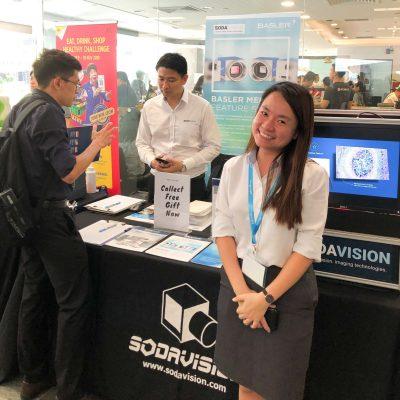 human-genomics-symposium-2019-sodavision-basler-visitor-3