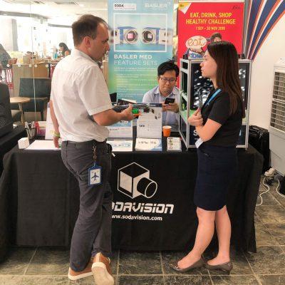 human-genomics-symposium-2019-sodavision-basler-visitor-4