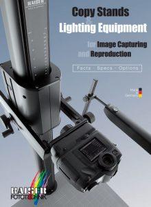 kaiser_lighting_equipment_sodavision