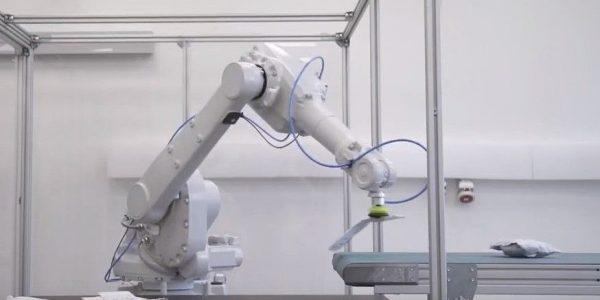 machine-learning-based-de-palletizing-by-photoneo_sodavision