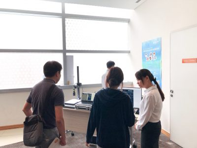 machine_vision_sodavision_visitors_zebrafish_meetin_singapore