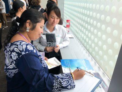 machine_vision_sodavision_visitors_zebrafish_meetin_singapore_3