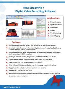 norpix_software_sodavision