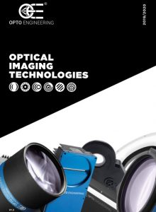 opto-engineering_catalog_en_2019_sodavision