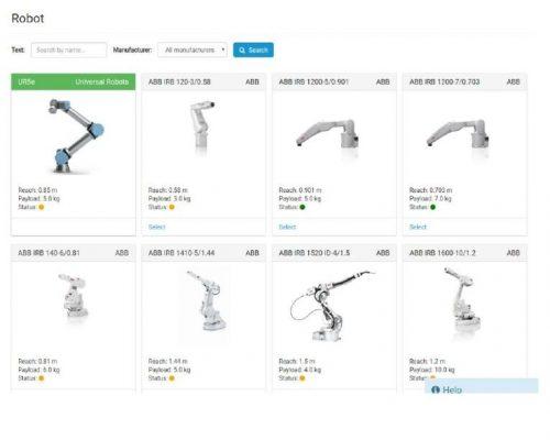 select-the-robot-sodavision-photoneo