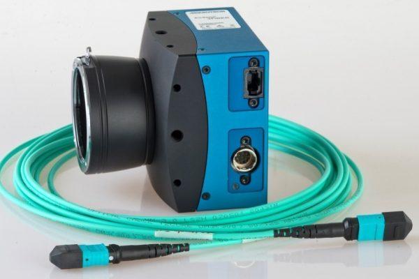 3fiber_with_cable_small_mikrotron_sodavision