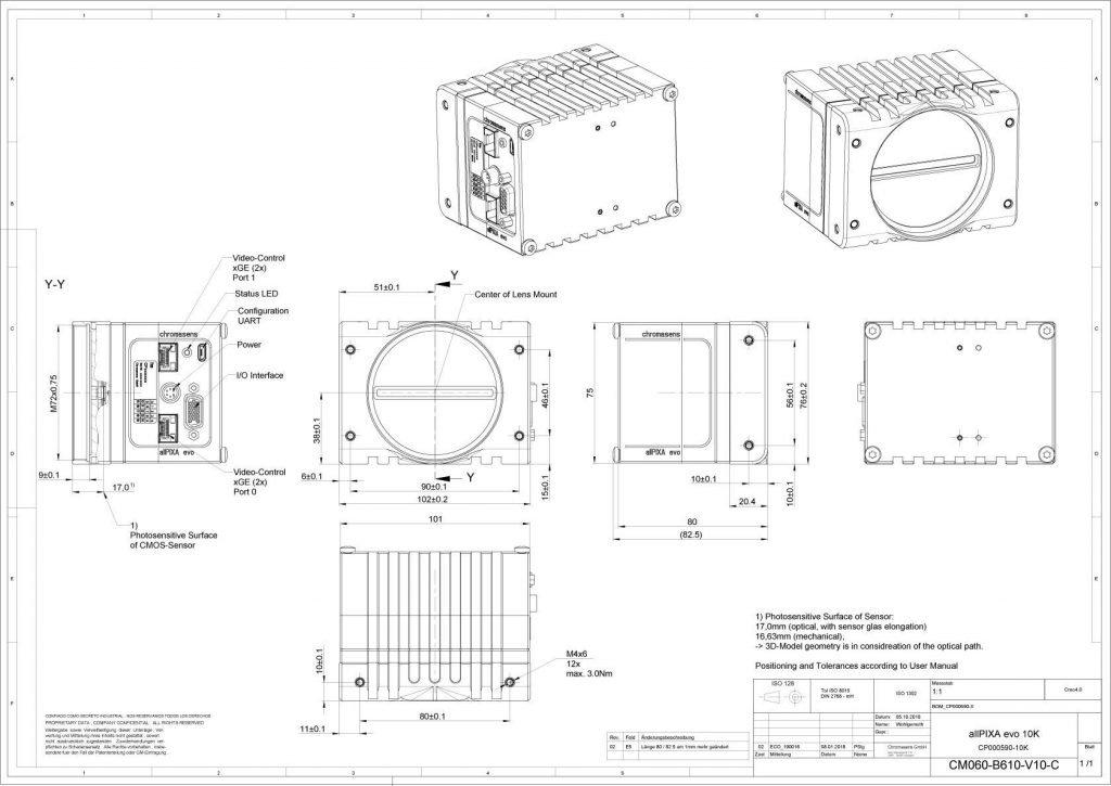 drawing-allpixa-evo-10k-chromasens-sodavision-dimension