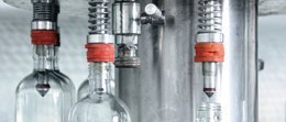 high-speed-bottling-inspection-mikrotron-sodavision
