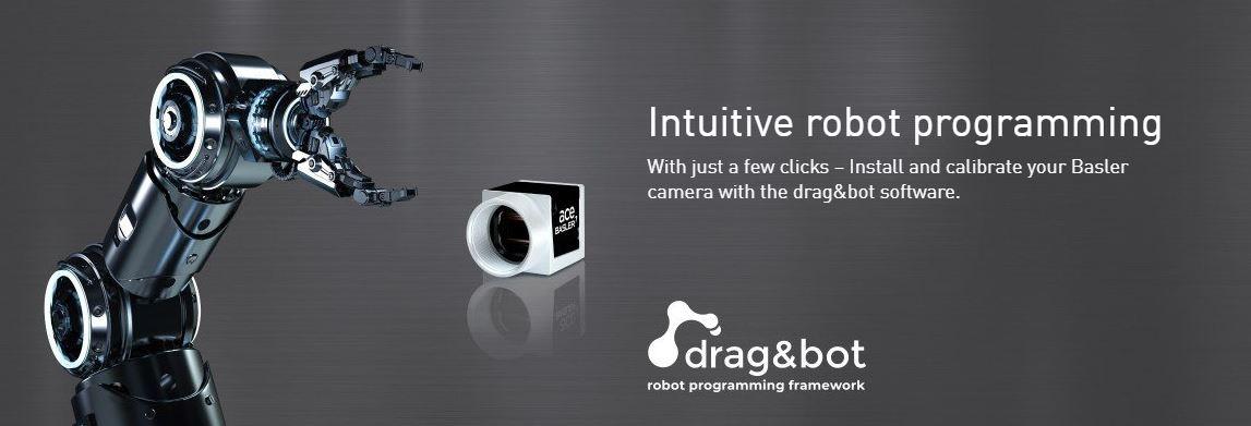 intuitive_robot_programming_dragrobot_sodavision_basler