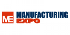 manufacturing_expo_2020_sodavision